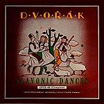 Czech Philharmonic Orchestra Slavonic Dances