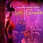 George Shearing Quintet Latin Escapade