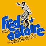 Fred Astaire Original Recordings 1935-1940