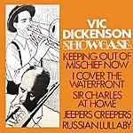 Vic Dickenson Showcase