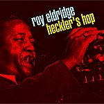 Roy Eldridge Heckler's Hop