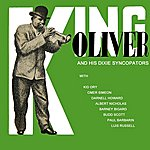 King Oliver King Oliver's Dixie Syncopators