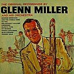 Glenn Miller & His Orchestra Sunrise Serenade