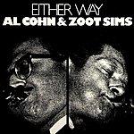 Al Cohn Either Way