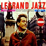 Michel Legrand Legrand Jazz