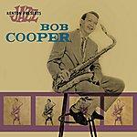Bob Cooper Kenton Presents Bob Cooper