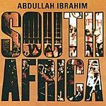 Abdullah Ibrahim Ibrahim, Abdullah: South Africa