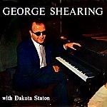 George Shearing George Shearing With Dakota Staton