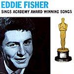 Eddie Fisher Sings The 21 Academy Awards