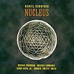 Daniel Schnyder Schnyder, Daniel: Nucleus
