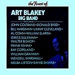 Art Blakey The Finest Of Art Blakey