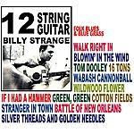 Billy Strange 12 String Guitar