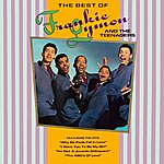 Frankie Lymon & The Teenagers The Best Of