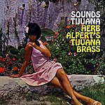 Herb Alpert Sounds Tijuana