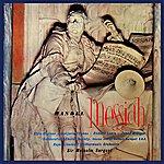 Royal Liverpool Philharmonic Orchestra Handel's Messiah