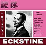 Billy Eckstine Mr 'b' Billy Eckstine