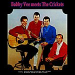 Bobby Vee Bobby Vee Meets The Crickets