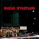 Marian McPartland Marian Mcpartland At The London House