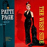 Patti Page The West Side