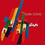 The Clark Sisters Swing Again