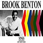Brook Benton Brook Benton Sings