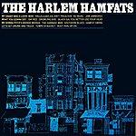 Harlem Hamfats The Harlem Hamfats