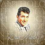 Dean Martin Anthology: Dean Martin