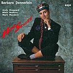 Barbara Dennerlein Dennerlein, Barbara: Hot Stuff