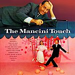 Henry Mancini The Mancini Touch