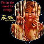 Ray Ellis I'm In The Mood For Strings