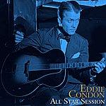 Eddie Condon All Star Session