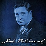 John McCormack The Quietest Things