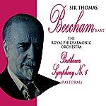 Royal Philharmonic Beethoven Symphony No 6