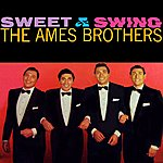 Ames Brothers Sweet & Swing