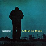 Osie Johnson A Bit Of The Blues