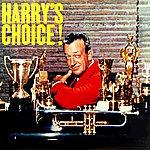 Harry James Harry's Choice!