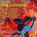 Josef Krips Don Giovanni