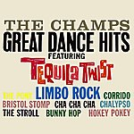 The Champs Great Dance Hits