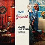 Ellis Larkins Blue And Sentimental