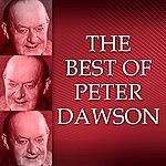 Peter Dawson The Best Of Peter Dawson