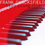 Frank Chacksfield Hello Young Lovers