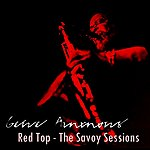 Gene Ammons Red Top - The Savoy Sessions