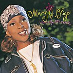 Mary J. Blige What's The 411? (Remix)