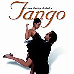 The Come Dancing Orchestra Tango