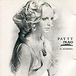 Patty Pravo Si........Incoerenza