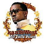 Kanye West All Falls Down (Int'l 2 Trk)