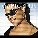 Gabrielle Ten Years Time (International 4 Tracks Enhanced)