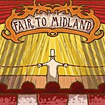 Fair To Midland The Drawn & Quartered Ep