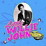Little Willie John Little Willie John