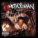 Method Man Tical 0: The Prequel (Explicit)